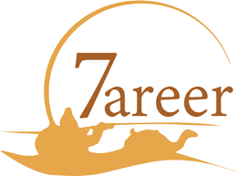 7areer